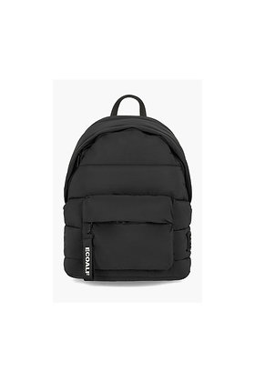 Ecoalf Michi Backpack