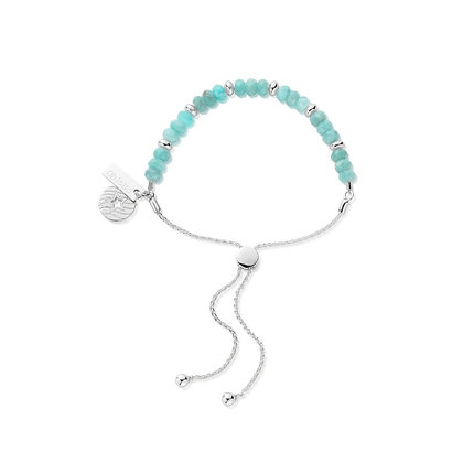 Chlobo Lucky Wishes Bracelet