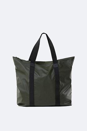 Rains Tote Bag Green
