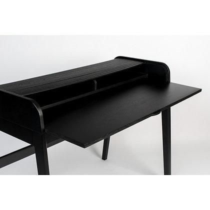 Barbier Black Desk