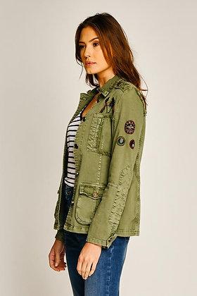 Five Liberty Jacket