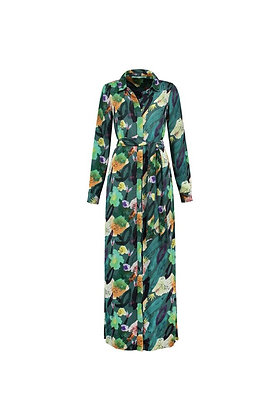 Pom Amsterdam Maxi Dress