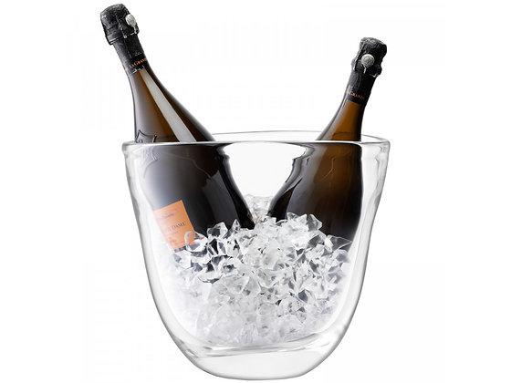 LSA Champagne Bucket