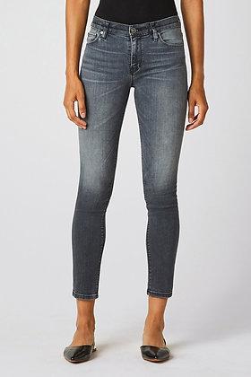 Hudson Nico Mid Rise Jeans