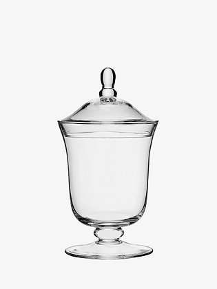 LSA Bonbon Jar 25cm