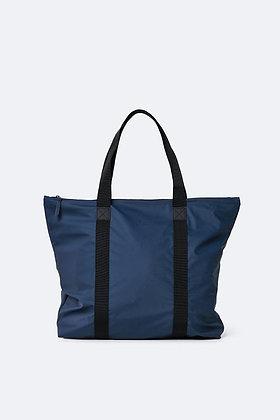 Rains Tote bag blue