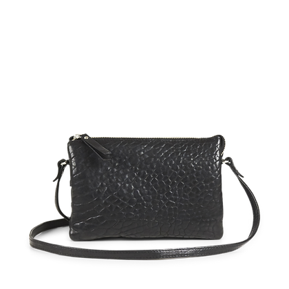 Vera Crossbody Bag Bubbly