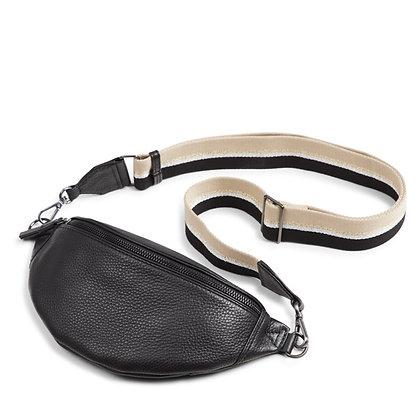 Elinor Bum Bag