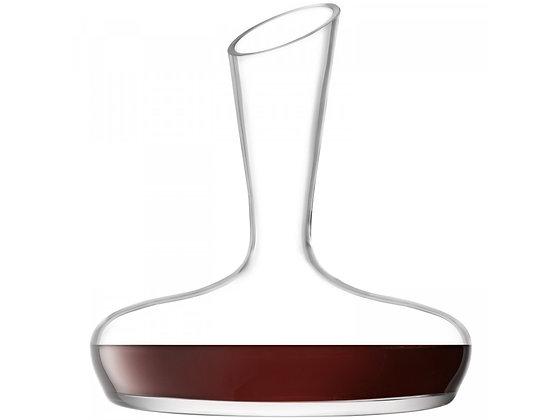 LSA Wine Carafe 2.45L