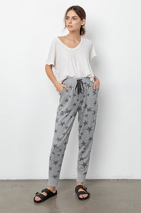 Rails Star Trousers