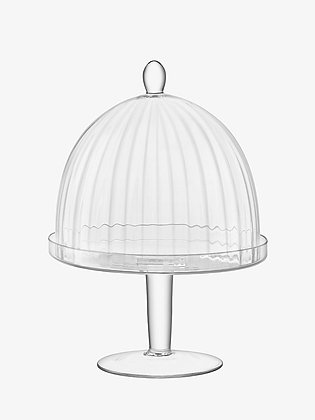 LSA Aurelia Dome and Stand