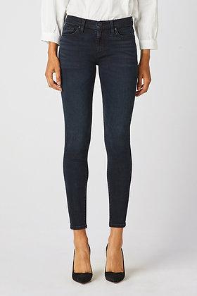 Hudson Nico Midrise Jeans