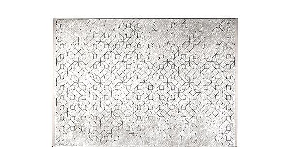 Yenga carpet Rug