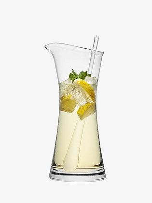 LSA Cocktail Jug and Stirrer 1.2L