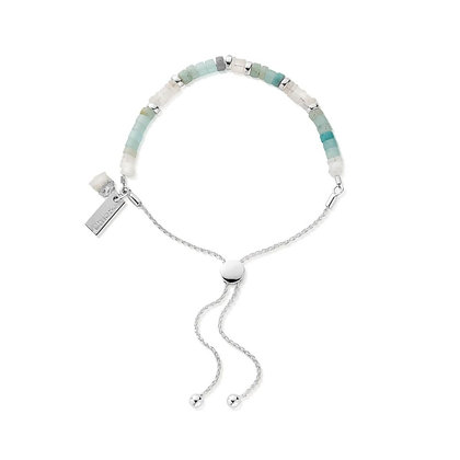 Chlobo Dream Magic Bracelet