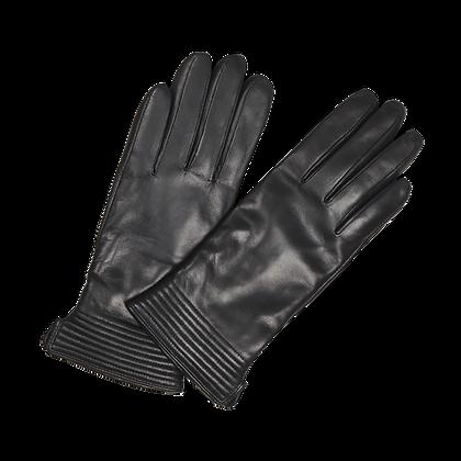 Yola Glove