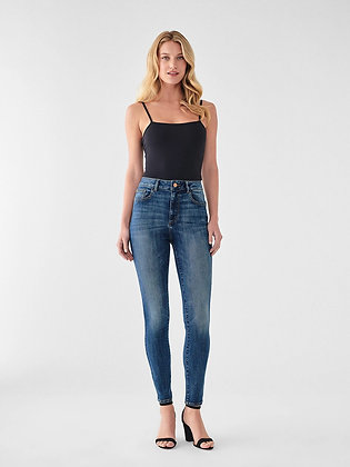 DL1961 High Rise Jeans