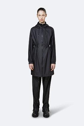 Rains Long W Jacket