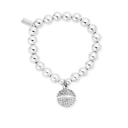 Chlobo Medium Ball Dreamball Bracelet