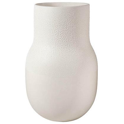 Rader Pearl Vase - Large