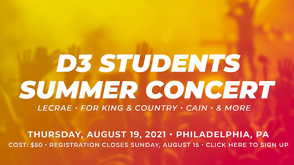 Summer Concert copy web.jpg