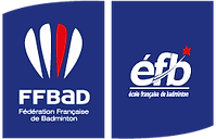 FFBaD_EFB_Une_Etoile.png