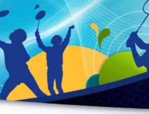 Aides à la pratique sportive pour les jeunes