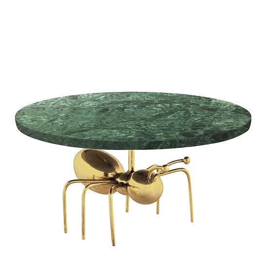 The Ant Platter