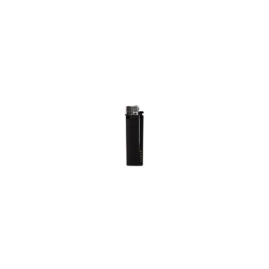 The Aurum Lighter