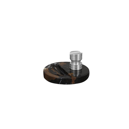 The Cigar Ashtray