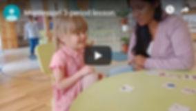 Видео1.jpg