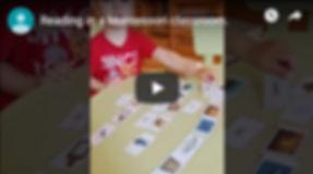 Видео2.jpg