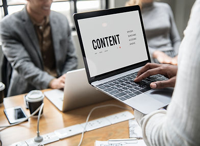 content-concept-laptop-screen.jpg