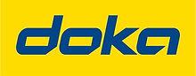 Doka_logo_web.jpg