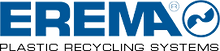 logo_erema.png