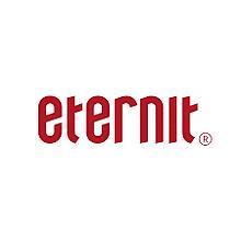 eternit-logo.png