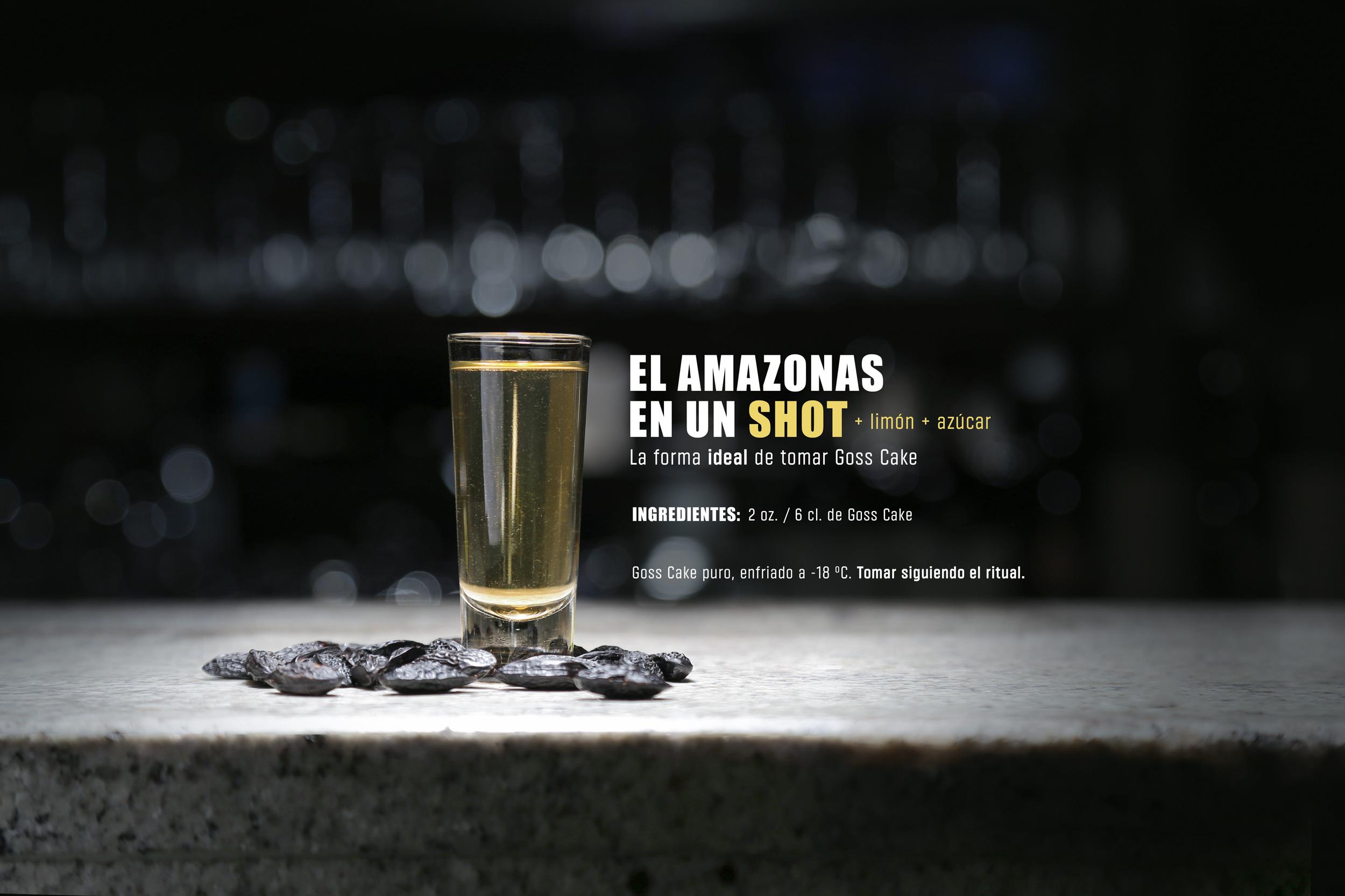Shot-1