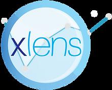 xlens-logo.png