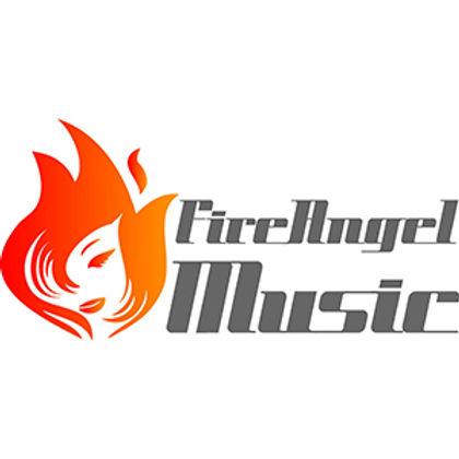 FireAngel Logo (300px).jpg