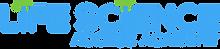LSAA_logo_file_3.png