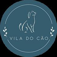 Vila do cão Logo_sembordas.png