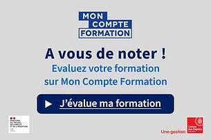 Bannieres-evaluations_4.jpg