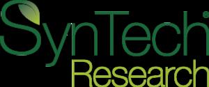 syntech-research-logo-e1517311184907.png