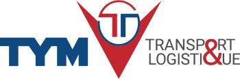 logo-tymtransport.jpg