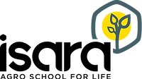 logo-isara-agro-school-for-life.png