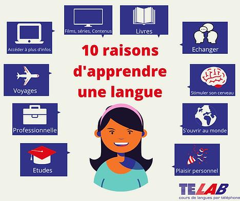 10 raisons d'apprendre une langue.png