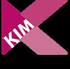 Kim-Executive-Logo.png