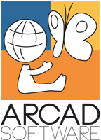 arcad-group-logo-text-144.png