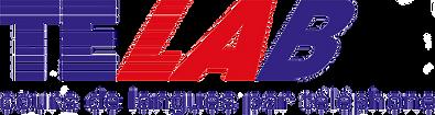 Logo TELAB (002).png