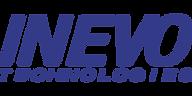 Logo-INEVO-264x132.png